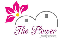The Flower – Family Pension