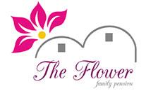 The Flower – Family Pension